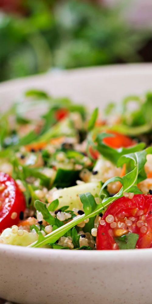salada-verical